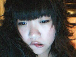 冰恋掐脖子窒息图片_图片素材库 - 英汉互译-冰恋网恶心图片